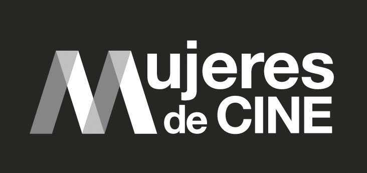 Image result for MUJERES DE CINE VOD