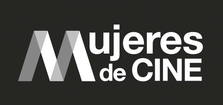 Image result for MUJERES DE CINE VOD